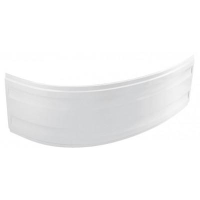 Панель фронтальная Jika для акриловой ванны GENEVE 150х100 правая