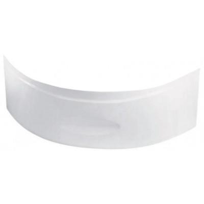 Панель фронтальная Jika для акриловой ванны Maggiore 150х150