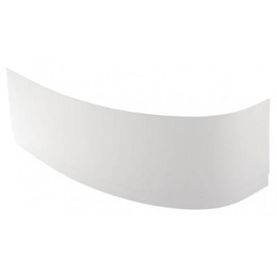 Панель фронтальная Jika для ванны DELICIA 140х80 левая