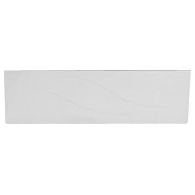 Панель фронтальная Jika для акриловой ванны Ecliptica 180х80