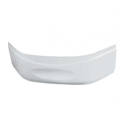 Панель фронтальная для ванны LUCERNE 140х140, белая