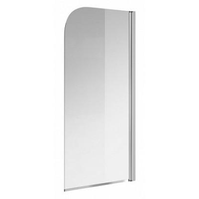 Экран для ванны EASY 140*70, прозрачный