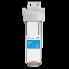Колба фильтра для холодной воды Ecosoft 1/2