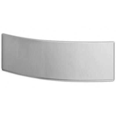 Панель фронтальная для ванны Майорка XL 160х95 правая