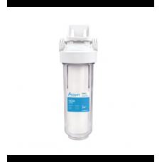 Колба фильтра для холодной воды Ecosoft  3/4
