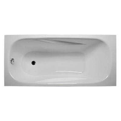Акриловая ванна Classic.S150.70.A (20)