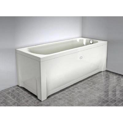 Акриловая ванна Radomir Кэти 168х70х65 250 л
