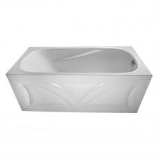 Акриловая ванна Classic.S160.70.A (20)