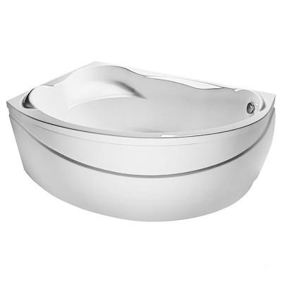 Акриловая ванна Catania A.160.110.(L) (7)