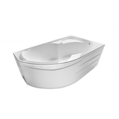 Акриловая ванна Diana.A.170.105.(L) (10)