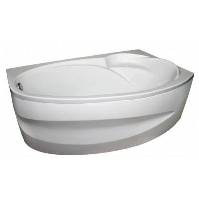 Акриловая ванна Julianna.A.170.100.(L) (8)