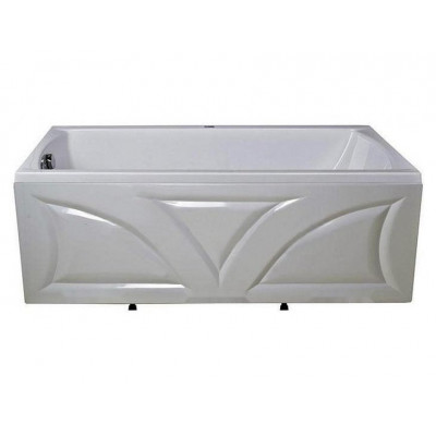 Акриловая ванна Modern .S.160.70А (20)