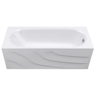 Ванна ABS Александра.S170.70.A (20)