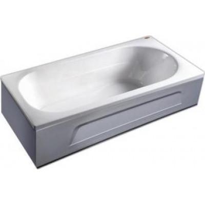 Ванна TS-1501Q 150*75*42 с панелью без г/м