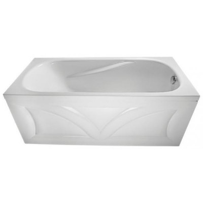 Акриловая ванна Classic S150.70.A (20) + рама 150