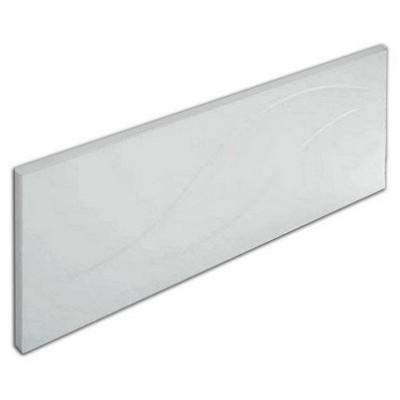 Панель фронтальная для ванны Монако XL (170х75 см)