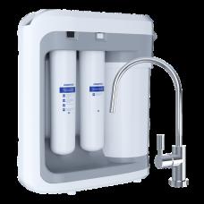 Автомат питьевой воды Аквафор DWM-201 с блоком питания