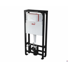 A116/1200 Solomodul - Скрытая система инсталляции для сухой установке (в пространство)