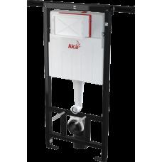 A102/1200 Jadroмodul - Скрытая система инсталляции для сухой установки
