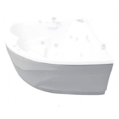 Экран для ванны Виктория 1645х1645