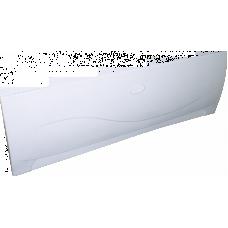 Экран д/ванны Иллюзия лицевой