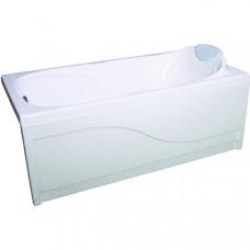 Экран для ванны Ассоль 1495