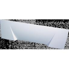 Экран д/ванны Деметра лицевой