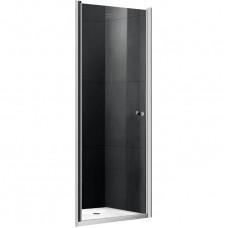 Душевая дверь Gemy New Rockcoco 80х190
