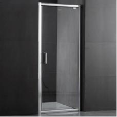 Душевая дверь Gemy Sunny Bay 100x190