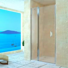 Душевая дверь RGW LE-04 100x195 распашная